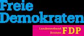 FDP Bremen